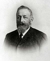 Pieter van Foreest (1845-1922).jpg