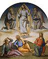 Pietro Perugino cat52c.jpg