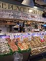 Pike Place Fish 2.jpg