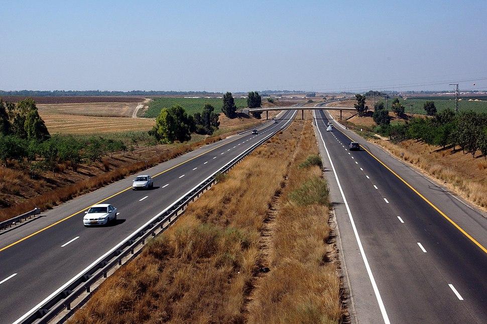 PikiWiki Israel 21483 Transport in Israel