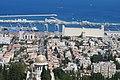 PikiWiki Israel 33544 Geography of Israel.JPG