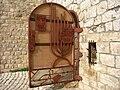 PikiWiki Israel 6742 Rosh Pinna.JPG
