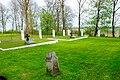 Pikulice Ukrainski Cmentarz Wojenny 014.JPG