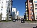 Pilaitė, Vilnius, Lithuania - panoramio (59).jpg