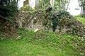 Pile, Cinq-Mars-la-Pile, mur antique.jpg