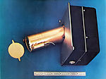 Pioneer 10-11 - P57a - fx