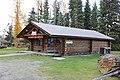 Pioneer Park (Fairbanks, Alaska) ENBLA20.jpg