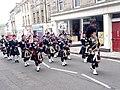 Pipe band Jedburgh.jpg