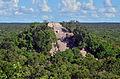 Pirámides de Calakmul.JPG