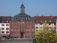 Pirmasens, Altes Rathaus 2.jpg