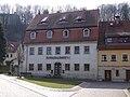 Pirna, Germany - panoramio (725).jpg