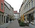 Pirna- Blick in die Barbiergasse - geo.hlipp.de - 9361.jpg