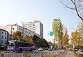 Pirogov Hospital Sofia 2012 PD 01.jpg