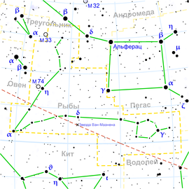 Pisces constellation map ru lite.png