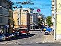 Piskunova street.jpg