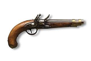 320px-Pistolet-IMG_3196-b.jpg