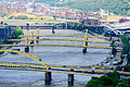 Pitairport Bridges of Pittsburgh DSC 0025 (14383618056).jpg