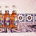 Piton Beer.jpg
