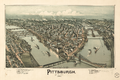 Pittsburgh, Pennsylvania, 1902 WDL9575.png
