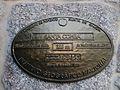 Placa Casa concello Santa Comba 03.JPG