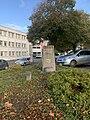 Place E. Mazé.jpg