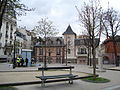Place Paul-Verlaine2.JPG