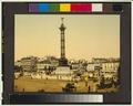 Place de la Bastille, Paris, France-LCCN2001698538.tif