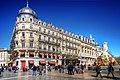 Place de la Comédie (2377437375).jpg