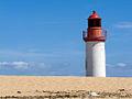 Plage et phare de la Cotinière.jpg