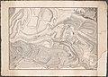 Plan des Fürstenlagers bei Auerbach.jpg