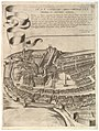 Plan of the City of Rome MET DP826500.jpg
