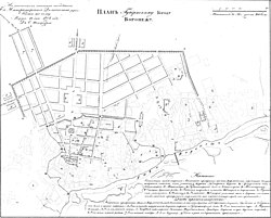 Plan of voronezh 1774.jpg