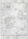 100px plan von spandau 1859