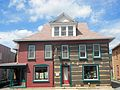 Plank house Milheim PA.jpg