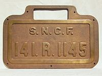 Plaque-141-R 1145.jpg