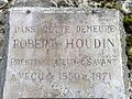 Plaque Robert Houdin.jpg