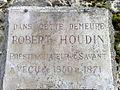 Plaque Robert Houdin.jpg