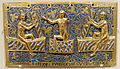Plaque resurrection dead VandA M.104-1945.jpg