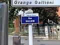 Plaque rue Gallieni Cachan 1.jpg