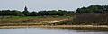 Platier d'Oye vues panoramiques (6).jpg
