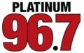 Platinum967.png