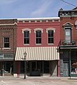 Plattsmouth, Nebraska 436 Main Street 1.JPG