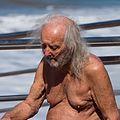 Playa de Las Canteras EM1B5398 (32424074562).jpg