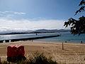 Playa de Magdalena.JPG