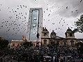 Plaza Murillo 3.jpg