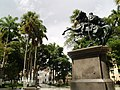 Plaza bolivar Barquisimeto.jpg