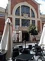 Plaza de Abastos 1.jpg