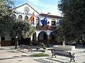 Plaza de Andalucía de Bormujos.JPG