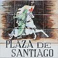 Plaza de Santiago (Madrid) 01.jpg