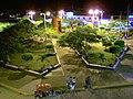 PlazadeArmasJJI.jpg